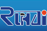 Ruihai Machinery Co., Ltd